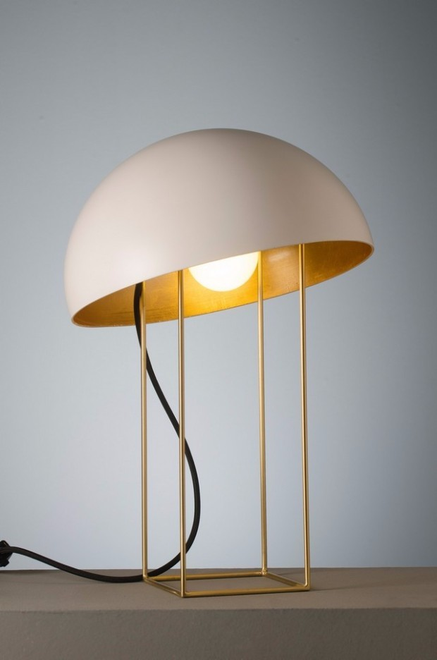 Top 20 mid-century table lamps