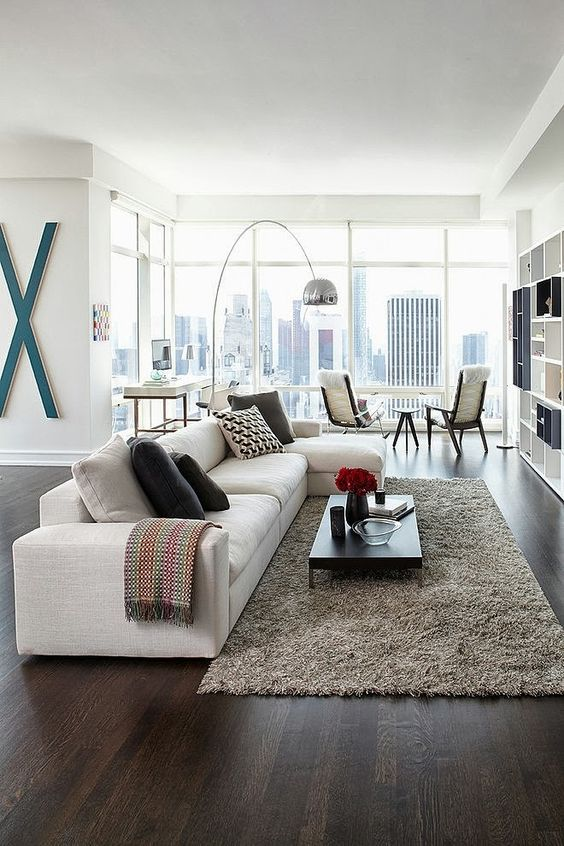 INSPIRING MODERN APARTMENT DESIGNS THAT WILL BLOW YOUR MINDINSPIRING MODERN APARTMENT DESIGNS THAT WILL BLOW YOUR MIND