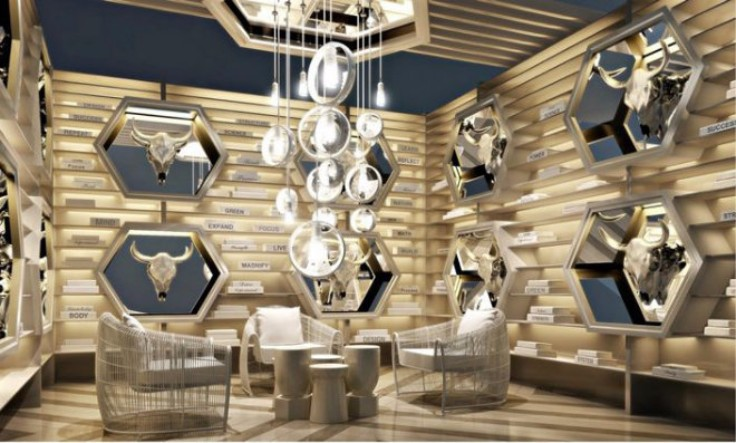 BDNY 2016: EVERYTHING YOU NEED TO KNOW