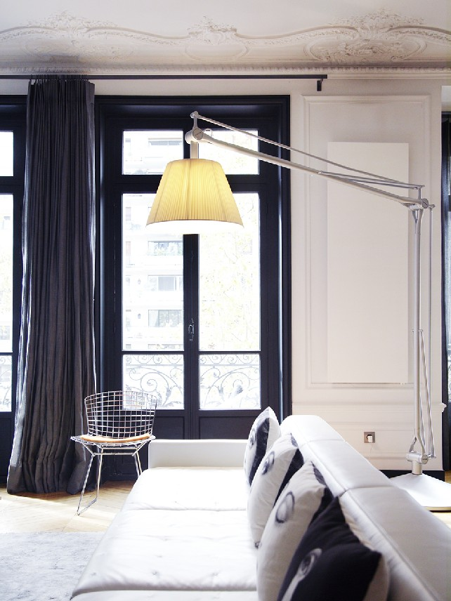 REFERENCE FOR LIGHTING AND FURNITURE ONLINE SHOPPING