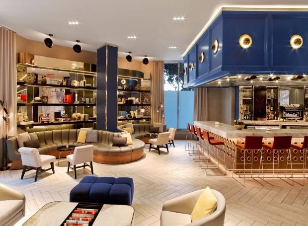 MeyerDavis is one of NY's Interior Design Firms