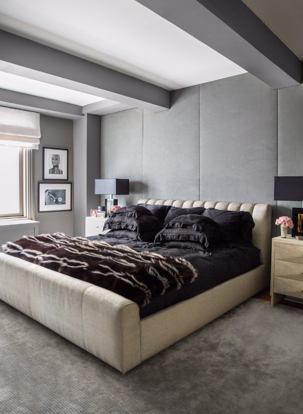 Top Interior Designers: RyanKorban