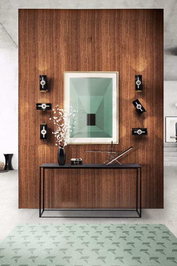 mid-century-wall-lamps-2