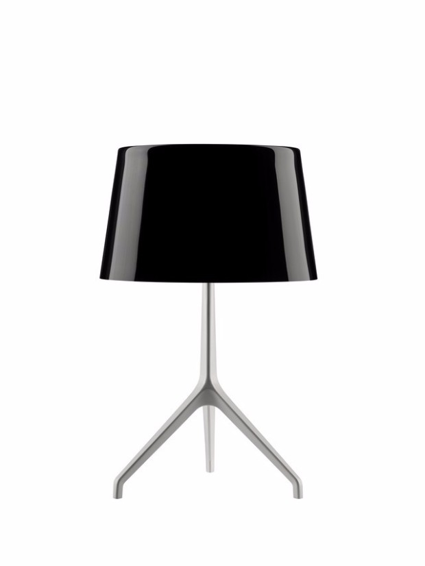 Top 20 mid-century lamps
