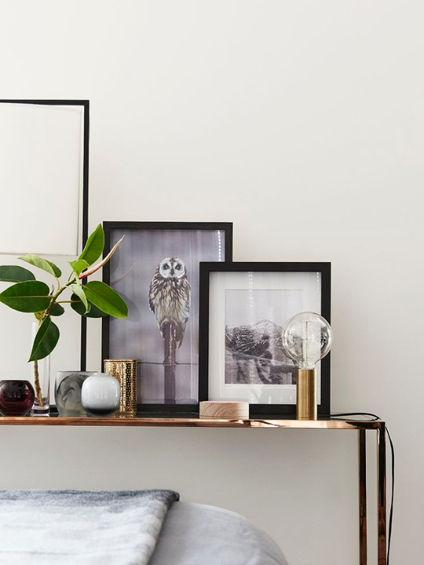 3 Table Lamps HOW TO CHOOSE THE BEST TABLE LAMPS FOR A SCANDINAVIAN DESIGN  LOOK 3
