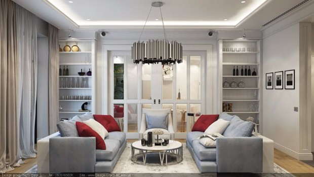 decorating ideas decorating ideas MODERN LIVING ROOM DECORATING IDEAS YOU'LL LOVE 4