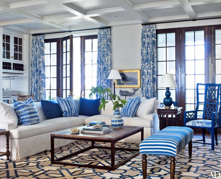 LET'S TAKE A LOOK INSIDE THE BEST LIVING ROOMS OF 2016 living rooms LET'S TAKE A LOOK INSIDE THE BEST LIVING ROOMS OF 2016 4b3a41e28c40ba7028f72f40d44ceb1a