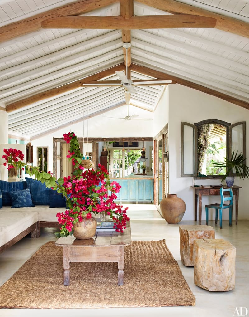 LET'S TAKE A LOOK INSIDE THE BEST LIVING ROOMS OF 2016 living rooms LET'S TAKE A LOOK INSIDE THE BEST LIVING ROOMS OF 2016 4baa8d0cf915007c04c10b2441b7ad7596364cae