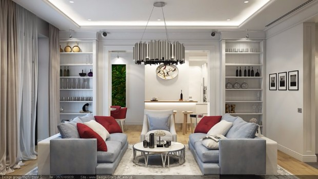 decorating ideas decorating ideas MODERN LIVING ROOM DECORATING IDEAS YOU'LL LOVE 9