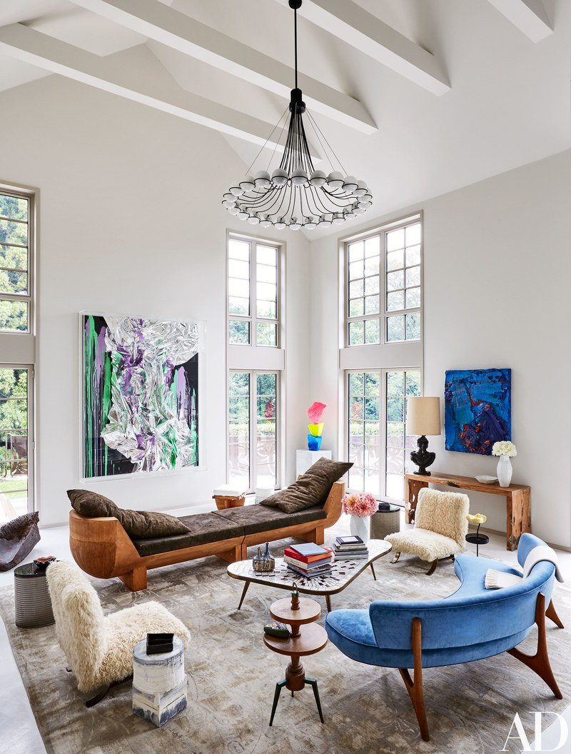 LET'S TAKE A LOOK INSIDE THE BEST LIVING ROOMS OF 2016 living rooms LET'S TAKE A LOOK INSIDE THE BEST LIVING ROOMS OF 2016 Cw0hzTeWIAAIgbs