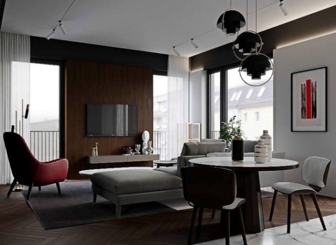 luxury-tag-residence-in-almaty-with-delightfull-lighting-designs_10-687x500