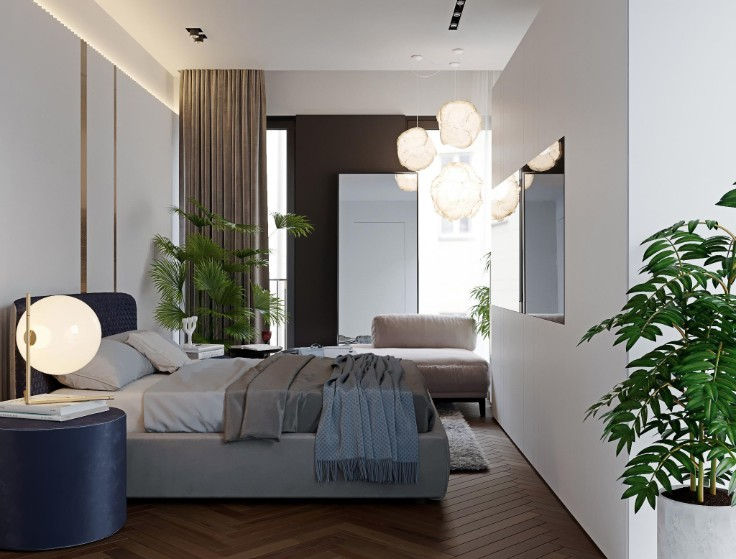 luxury-tag-residence-in-almaty-with-delightfull-lighting-designs_6