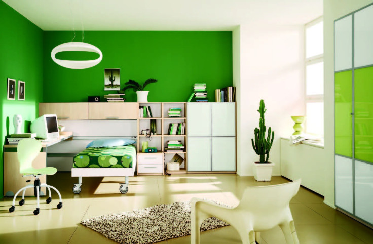 HOME DESIGN TRENDS TO EXPECT IN 2017 Pt.1 home design trends HOME DESIGN TRENDS TO EXPECT IN 2017 Pt.1 Top Home Design Trends to Expect in 2017 1C2ffffdsfdsfsfdggdgffefsfvsc