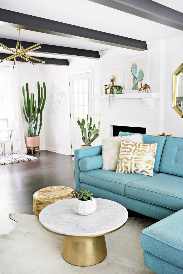 7 Home Design Trends That Will Shape Your House In 2017 Design Trends 7  Home Design