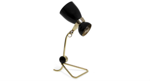 When it gets Fifty Shades Darker We Introduce You to DeligthFULL Lamps