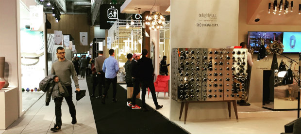 WHY MAISON ET OBJET IS THE PLACE TO BE RIGHT NOW!