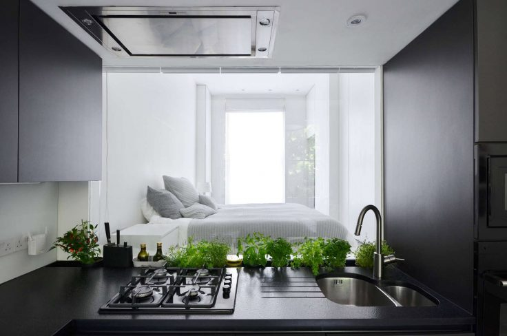 APARTMENT THAT WILL BLOW YOUR MIND!
