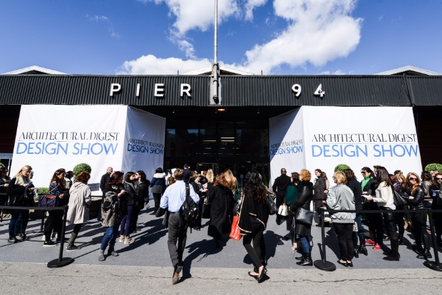 AD Show and All The Best Design Events in the World_1