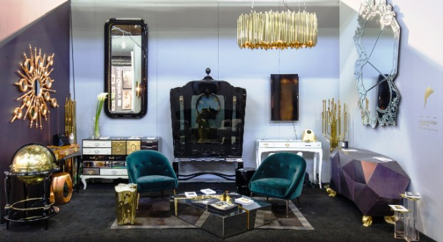 AD Show and All The Best Design Events in the World_4