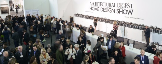 AD Show and All The Best Design Events in the World_5