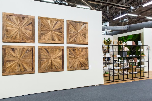 AD Show and All The Best Design Events in the World_6