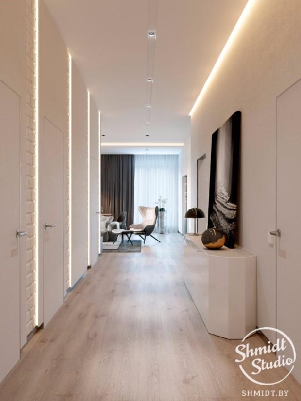 INSPIRING MODERN OPEN PLAN LIVING ROOM IN MINSK open plan living room INSPIRING MODERN OPEN PLAN LIVING ROOM IN MINSK INSPIRING MODERN OPEN PLAN LIVING ROOM IN MINSK 8