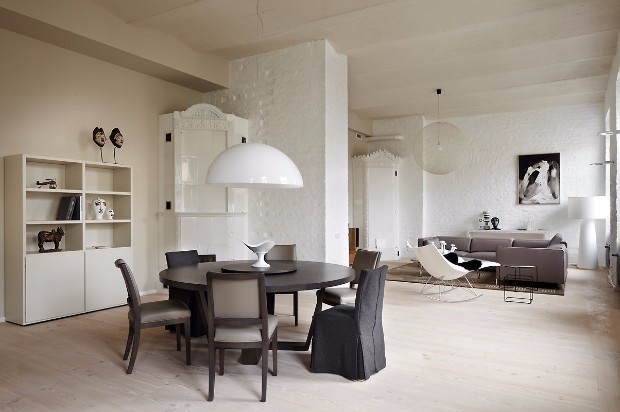 IT'S TIME TO DISCOVER THIS CONTEMPORARY HOME IN ST PETERSBURG_feat