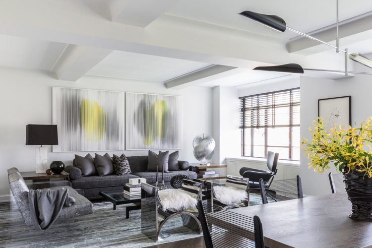 HOW CAN YOU NOT LOVE THIS NEW YORK APARTMENT BY DRAKE ANDERSON? new york apartment HOW CAN YOU NOT LOVE THIS NEW YORK APARTMENT BY DRAKE ANDERSON? HOW CAN YOU NOT LOVE THIS NEW YORK APARTMENT BY DRAKE ANDERSON 2