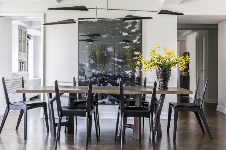 HOW CAN YOU NOT LOVE THIS NEW YORK APARTMENT BY DRAKE ANDERSON? new york apartment HOW CAN YOU NOT LOVE THIS NEW YORK APARTMENT BY DRAKE ANDERSON? HOW CAN YOU NOT LOVE THIS NEW YORK APARTMENT BY DRAKE ANDERSON 3