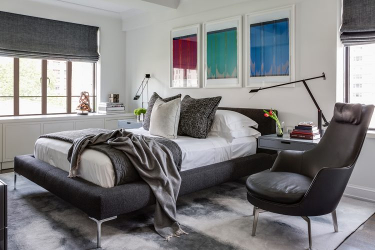 HOW CAN YOU NOT LOVE THIS NEW YORK APARTMENT BY DRAKE ANDERSON? new york apartment HOW CAN YOU NOT LOVE THIS NEW YORK APARTMENT BY DRAKE ANDERSON? HOW CAN YOU NOT LOVE THIS NEW YORK APARTMENT BY DRAKE ANDERSON 6
