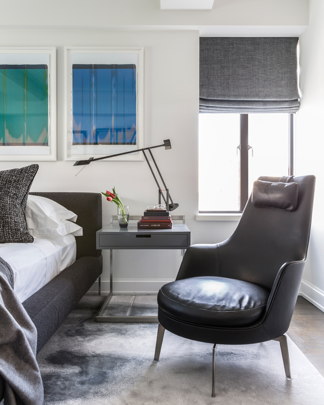 HOW CAN YOU NOT LOVE THIS NEW YORK APARTMENT BY DRAKE ANDERSON? new york apartment HOW CAN YOU NOT LOVE THIS NEW YORK APARTMENT BY DRAKE ANDERSON? HOW CAN YOU NOT LOVE THIS NEW YORK APARTMENT BY DRAKE ANDERSON 7