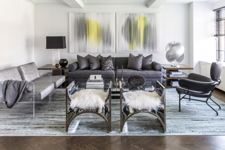 HOW CAN YOU NOT LOVE THIS NEW YORK APARTMENT BY DRAKE ANDERSON? new york apartment HOW CAN YOU NOT LOVE THIS NEW YORK APARTMENT BY DRAKE ANDERSON? HOW CAN YOU NOT LOVE THIS NEW YORK APARTMENT BY DRAKE ANDERSON