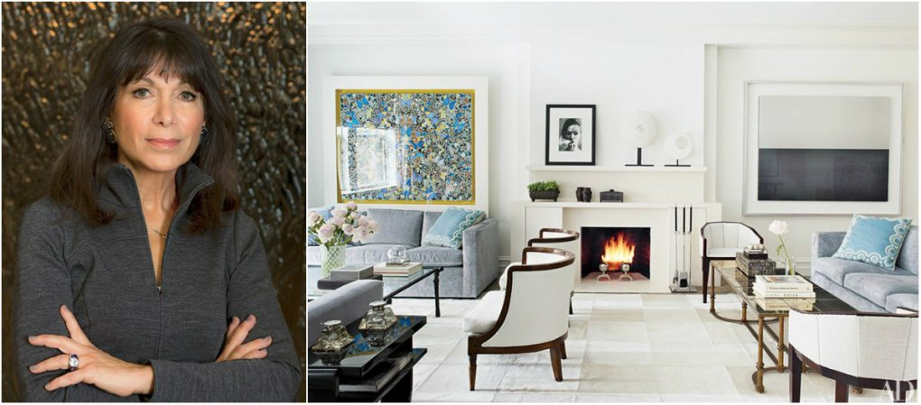 Here are 10 of Our Favorite Top Interior Designers Inspirations