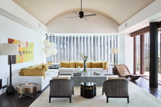Unique Tips: Get Your Mid-Century Modern Home Ready for Summer
