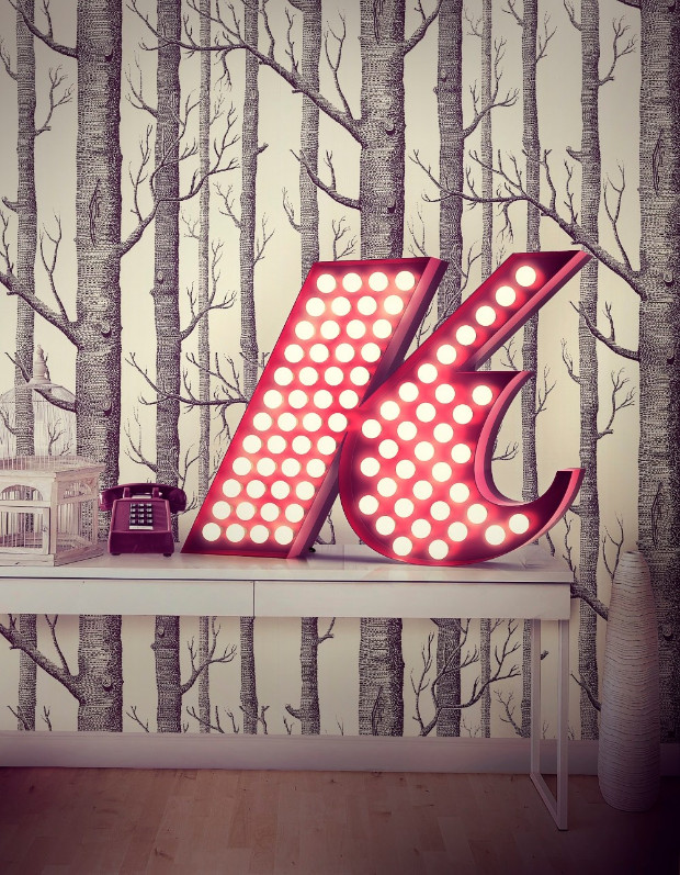 creative lighting design. creative lighting design ideas for a midcentury summer decor lighting designs creative design