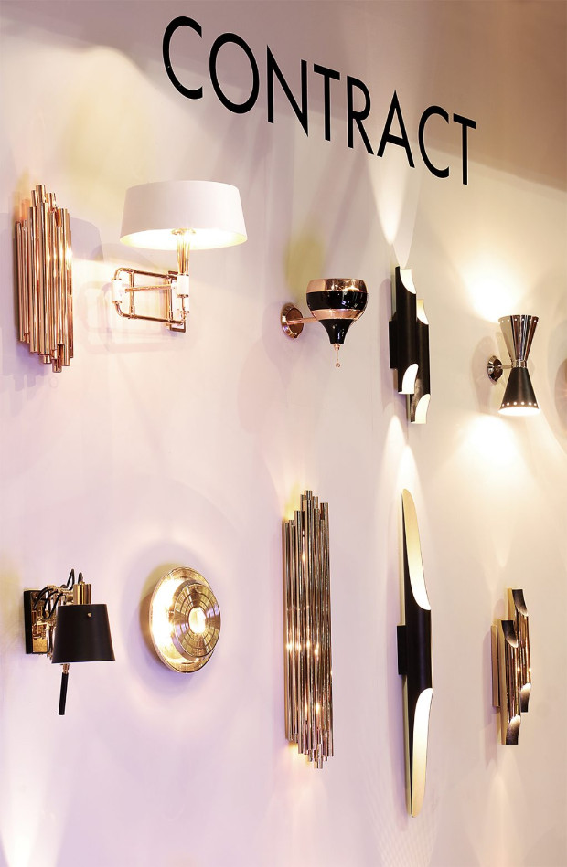 SALONE DEL MOBILE HAS ARRIVED AND HERE'S WHAT'S HAPPENING