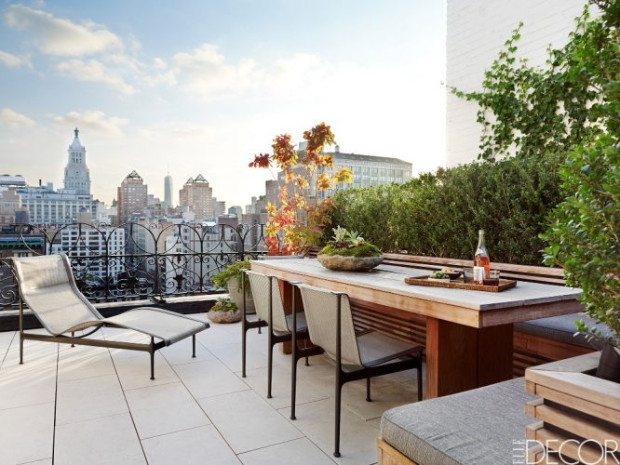 THE BEST OUTDOOR DESIGN IDEAS FOR YOU TO PLAN YOUR SUMMER PART