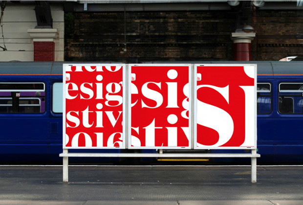 FLASH NEWS: LONDON DESIGN FESTIVAL ANNOUNCES INSTALLATIONS FOR 2017