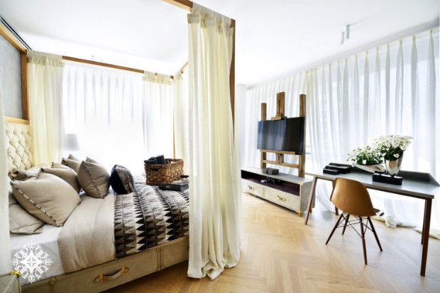 Top interior designers inspiration ideas delightfull for Top interior designers
