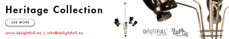 maison et objet september Why You Shouldn't Have Missed Maison et Objet September Edition! DL banners artigo heritage