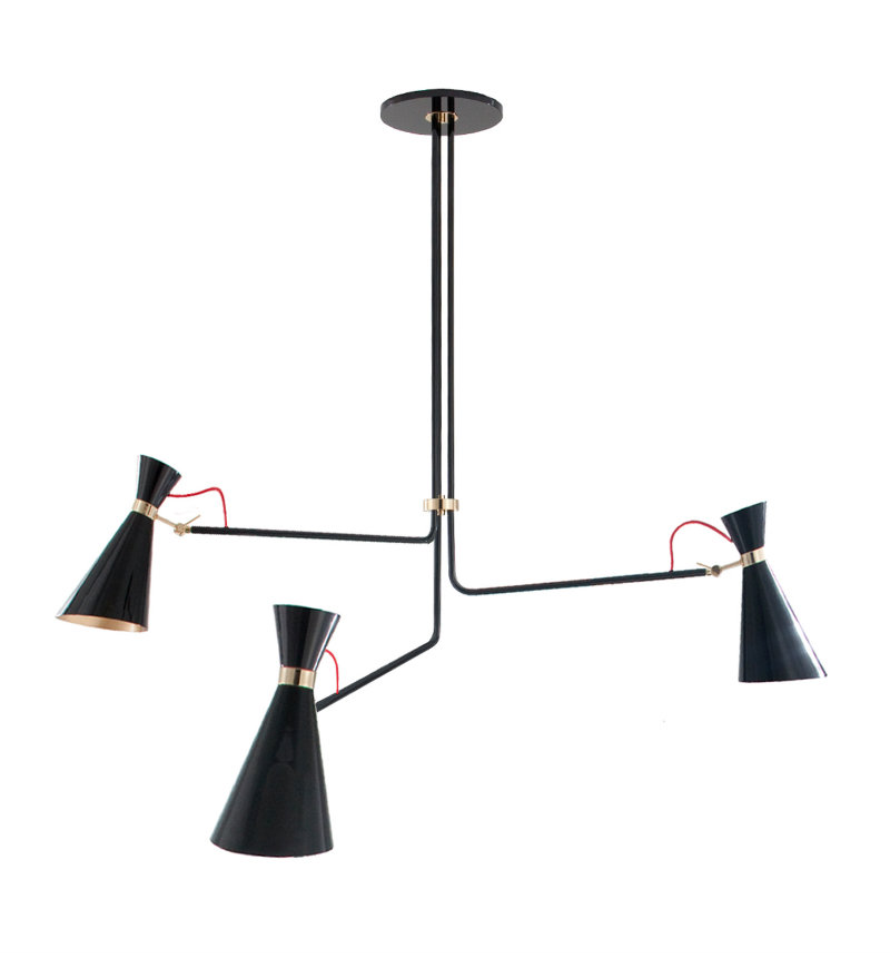 5 Jazz Artists that Have Inspired DelightFULL's Mid-Century Lamps! 6 mid-century lamps 5 Jazz Artists that Have Inspired DelightFULL's Mid-Century Lamps! 5 Jazz Artists that Have Inspired DelightFULL   s Mid Century Lamps 6