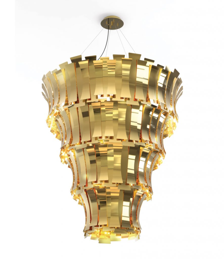 5 Jazz Artists that Have Inspired DelightFULL's Mid-Century Lamps! 8 mid-century lamps 5 Jazz Artists that Have Inspired DelightFULL's Mid-Century Lamps! 5 Jazz Artists that Have Inspired DelightFULL   s Mid Century Lamps 8