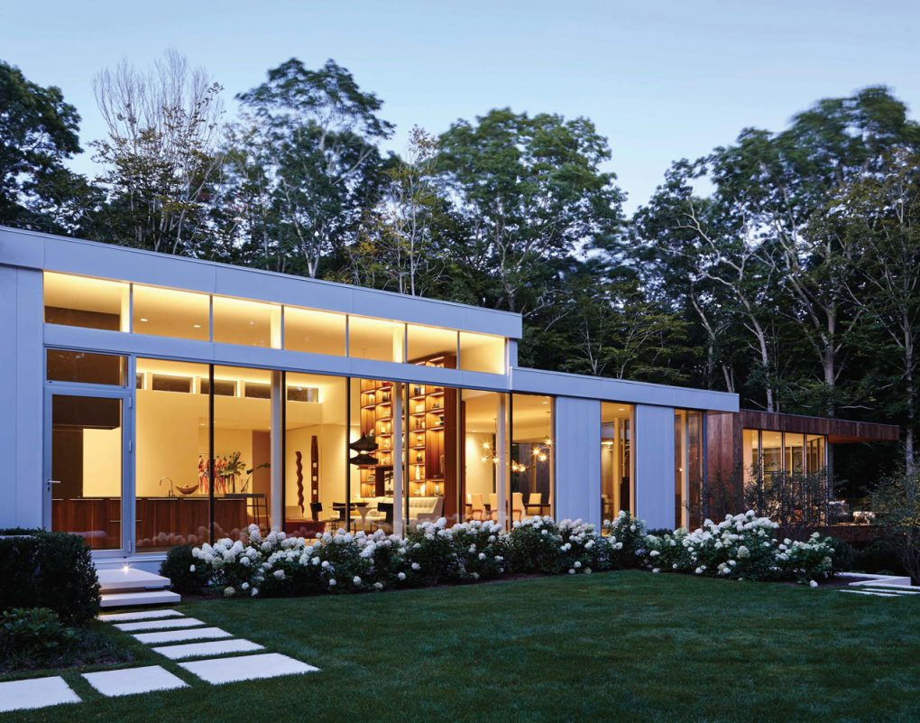 Hous Renovation For A New Fall Decor house renovation House Renovation For A New Fall Decor East Hampton Home Makeover From Gray to Gorgeous 2