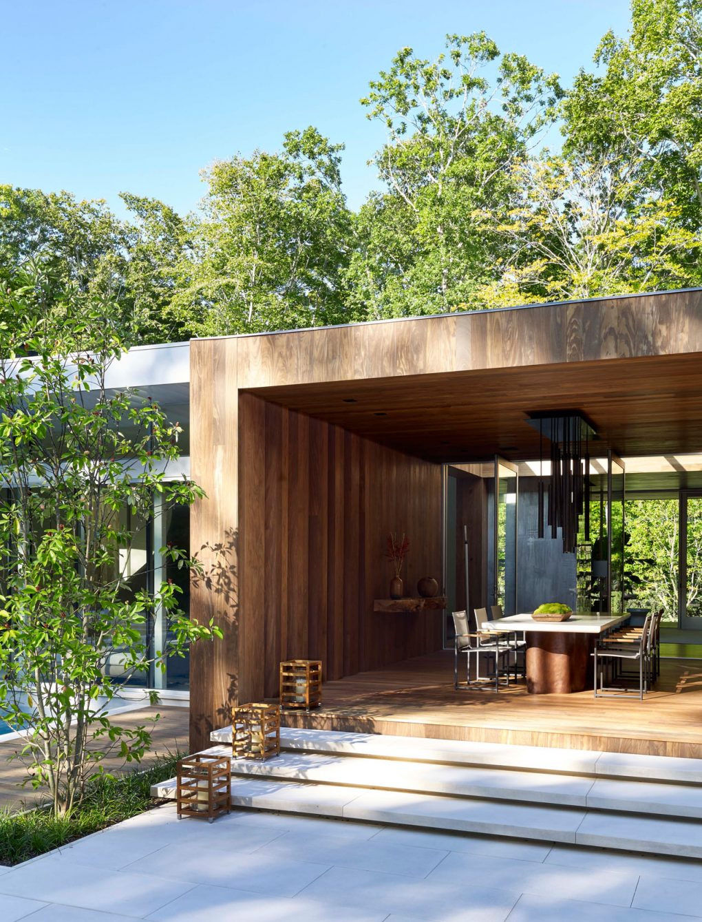 House Renovation For A New Fall Decor house renovation House Renovation For A New Fall Decor East Hampton Home Makeover From Gray to Gorgeous 5