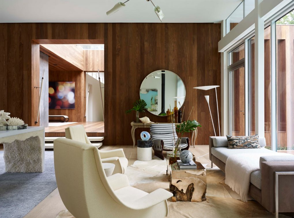 House enovation For A New Fall Decor house renovation House Renovation For A New Fall Decor East Hampton Home Makeover From Gray to Gorgeous 9