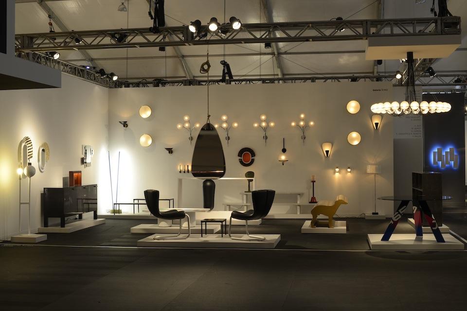 Maison et Objet 2017 Top Art & Design Galleries You Must Visit! 1