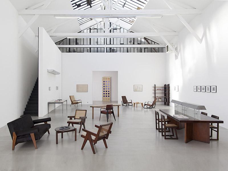 Maison et Objet 2017 Top Art & Design Galleries You Must Visit! 3