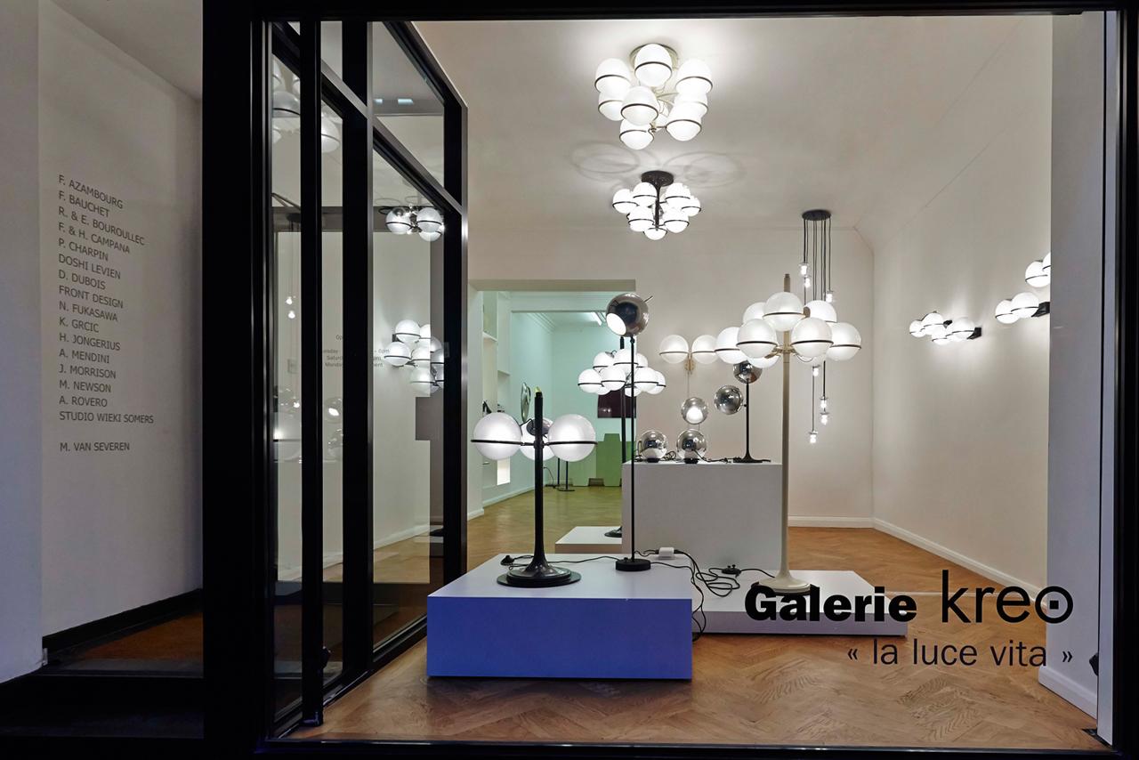 Maison et Objet 2017 Top Art & Design Galleries You Must Visit! 4