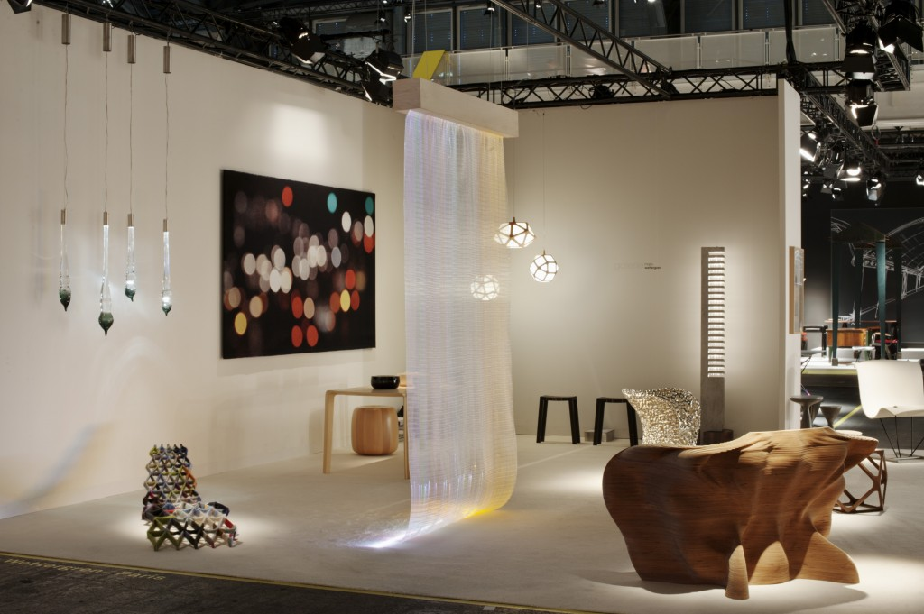 Maison et objet 2017 top art design galleries you must for Maison et objet 2017