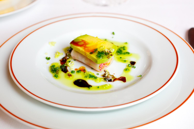 Top Restaurants in Paris You Must-Try During Maison et Objet! 1 top restaurants in paris Top Restaurants in Paris You Must-Try During Maison et Objet! Top Restaurants in Paris You Must Try During Maison et Objet 1